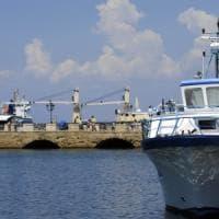 Gallipoli, molesta una 14enne sul molo: arrestato 50enne