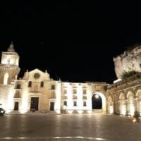 Matera 2019, polemica tra il sindaco e il governo: