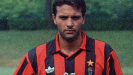 Bari, Cornacchini nuovo allenatore. E domani conferenza dei De Laurentiis
