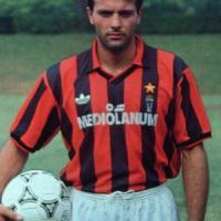 Bari calcio, è Cornacchini il nuovo allenatore: nel 2014 vinse il campionato