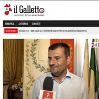 Bari calcio, nasce la web tv 'Ilgalletto.tv': dirette e video per raccontare