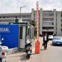 Palagiustizia di Bari, il sindaco scrive al ministro:
