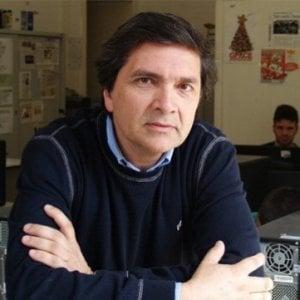 Lecce, il docente Daniele Manni unico finalista italiano agli Innovation awards