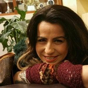 Droga, condannata a 10 anni in Australia la prof pugliese fermata con la coca in valigia