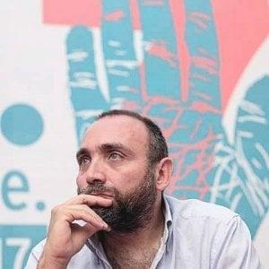 Bari, minacce di morte al sociologo su Facebook dopo un articolo sulla mafia garganica