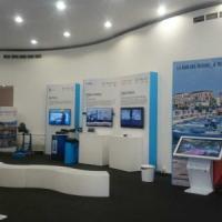 Fiera del Levante, il Progetto Bari Matera 5G mette in mostra le app di realtà virtuale