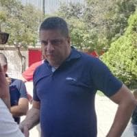 Ilva, a Taranto l'addio del consigliere comunale M5S al Movimento: