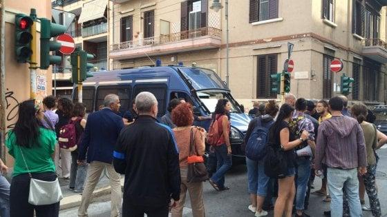Emiliano: bene rinforzo polizie a Bari, ma anche nel resto Puglia