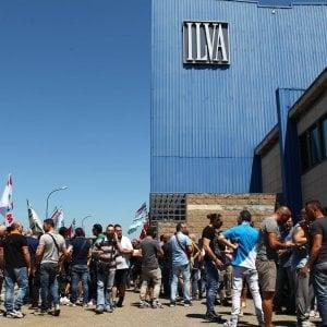 Ilva, plebiscito degli operai di Taranto per Arcelor Mittal: sì al 94 per cento