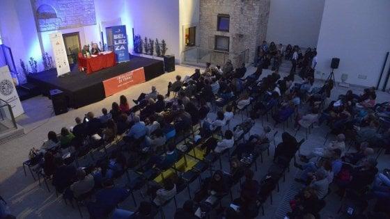 I Dialoghi di Trani e l'attualità delle paure: tutti gli ospiti e gli eventi