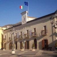 San Giovanni Rotondo, bomba carta esplode davanti all'abitazione di un assessore