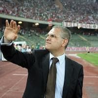 Bari calcio, Giancaspro ricorre al Tar contro la concessione del titolo sportivo a De Laurentiis
