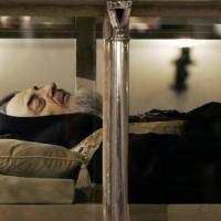San Giovanni Rotondo, cinquant'anni fa moriva San Pio: celebrazioni con