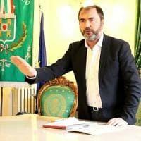 Corato, si dimette il sindaco Massimo Mazzilli: