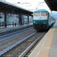 Lecce, allarme per un 24enne sparito da casa: lo scooter ritrovato vicino