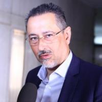 Inchiesta sanità in Basilicata, Marcello Pittella torna libero