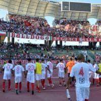 Derby di Coppa Italia Bari-Bitonto, torna la fila per i biglietti. Per i