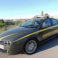 Lecce, scoperta e sequestrata casa di riposo abusiva: denunciato il titolare