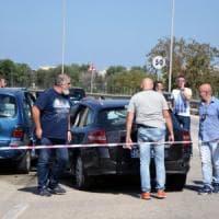 Bari,  il sindaco chiede al prefetto un vertice con Salvini:
