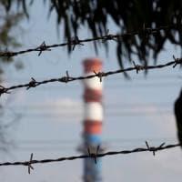 Ilva di Taranto, 3 operai morti per amianto: 12 richieste di rinvio a giudizio