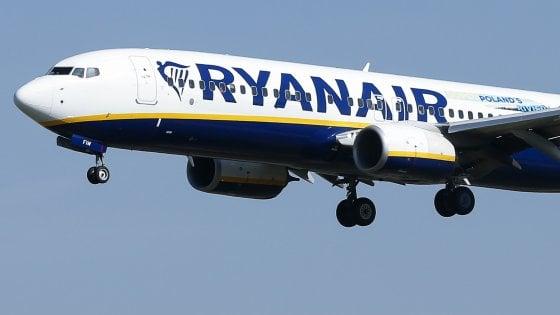 Ryanair sciopero settembre 2018: disagi il 28