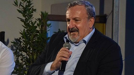 """Manovra finanziaria, elogi da Michele Emiliano (Pd): """"E' di sinistra, l'avrei fatta anche io"""""""