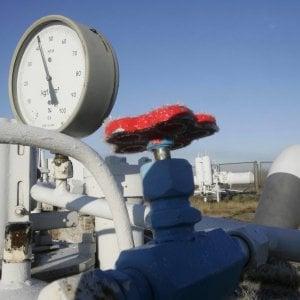 Gasdotto Tap, al via i lavori in mare: vietato navigare e pescare nel raggio di 200 metri