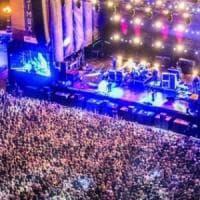 Medimex raddoppia: a Foggia inedita edizione invernale del festival della musica