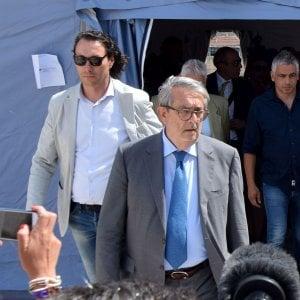 Palagiustizia di Bari, il ministero invia una task force di 20 impiegati per far ripartire i processi