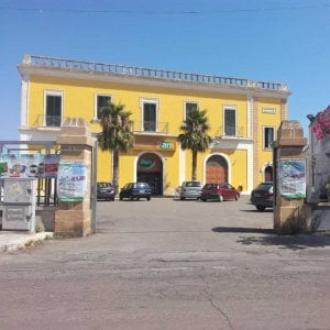 Lecce, sequestro dei beni a pregiudicato 53enne: aveva anche un supermercato