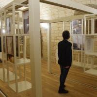 Santa scolastica, il museo di Bari raddoppia: ecco i suoi nuovi tesori