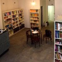 Bari, restituiscono libri rubati dopo l'appello social della libreria: