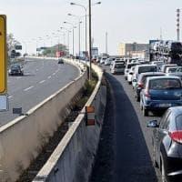 Bari, morì in un incidente stradale, il padre al sindaco: