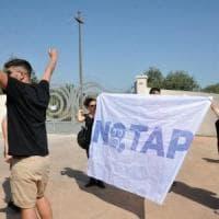 """Tap, in Puglia cresce la rivolta contro i Cinque Stelle. Emiliano: """"Una ritirata indegna"""""""