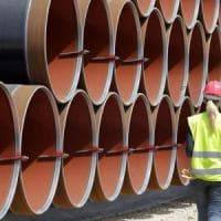 Tap, slitta il parere del ministero dell'Ambiente sul gasdotto: convocato a Roma il...