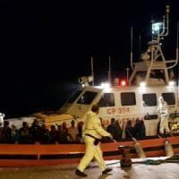 Asilo politico negato, un giovane immigrato si toglie la vita