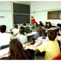 Foggia ultima nella lista delle scuole che non hanno fatto la verifica antisismica