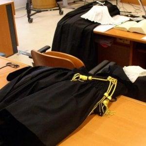 Pastore ucciso a Matera, il presunto mandante scarcerato dopo 11 mesi di reclusione