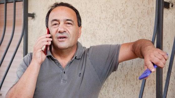 """Lecce, la sindaca di Calimera offre ospitalità a Mimmo Lucano: """"Riace per noi è un modello"""""""