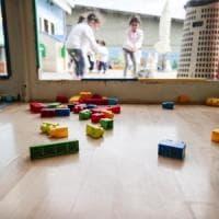 Bari, truffa sulle scuole materne private: 3 sedi sequestrate e 18 indagati