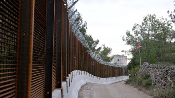 Tap, la gip di Lecce dice no alla multinazionale: il cantiere del gasdotto resta sotto sequestro