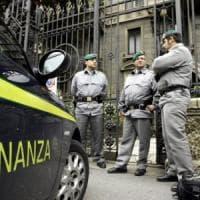 Taranto, sette arresti per un traffico di gasolio agricolo: sequestrati