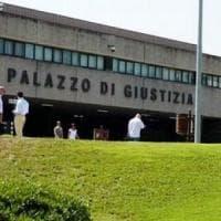 Cerignola, 38enne con arresto cardiaco muore dopo il soccorso in ospedale: