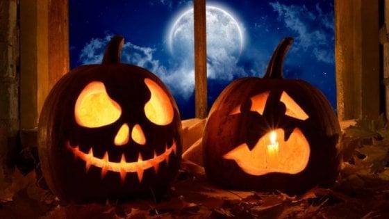 Halloween da brividi in Puglia, notti al museo e show spettrali: ecco tutti gli eventi