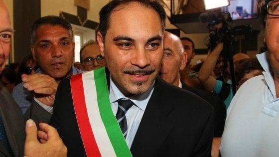 """Taranto, si dimette il sindaco Melucci (Pd): """"Sconfitta alle provinciali è atto di sfiducia politica"""""""