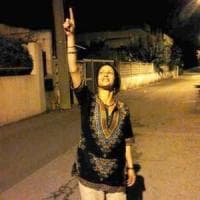 Crollo a Marsiglia, chi è Simona Carpignano: la ragazza dispersa era partita da Taranto per lavoro