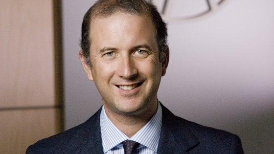 """""""Il gasdotto Tap sarà completato e il primo gas arriverà nel 2020"""": l'annuncio dell'ad di Snam"""