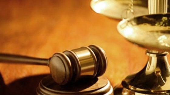 Bari, cinque ex dirigenti Unicredit rinviati a giudizio per il crac Parco Don Vito-Divania