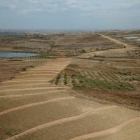 Tap, viaggio al termine del gasdotto in Albania