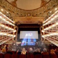 Cinema, il Bif&st a Bari dal 27